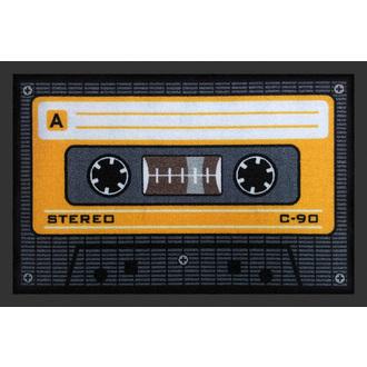 doormat Tape - Orange - ROCKBITES, Rockbites