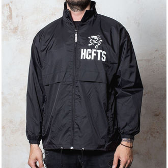 spring/fall jacket men's Sick of it All - HCFTS - Buckaneer, Buckaneer, Sick of it All