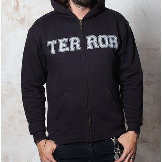 hoodie men's Terror - BigT - Buckaneer, Buckaneer, Terror