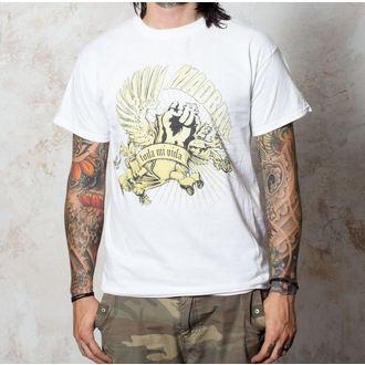 t-shirt metal men's Madball - Toda Mi Vida - Buckaneer, Buckaneer, Madball