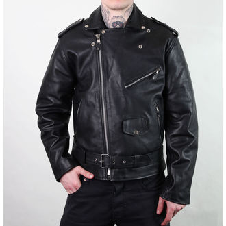 jacket men (leather jacket) OSX - 113