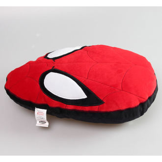 pillow Spiderman - The City, ROCK OFF
