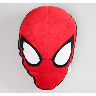 pillow Spiderman - The City - CRW33735