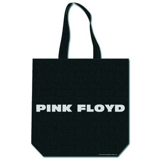 bag (handbag) Pink Floyd - Prism - ROCK OFF, ROCK OFF, Pink Floyd