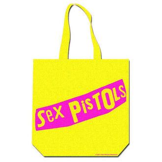 bag (handbag) Sex Pistols - Nevermind The Bllocks - ROCK OFF, ROCK OFF, Sex Pistols