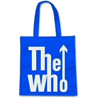 bag (handbag) The Who - ROCK OFF, ROCK OFF, Who