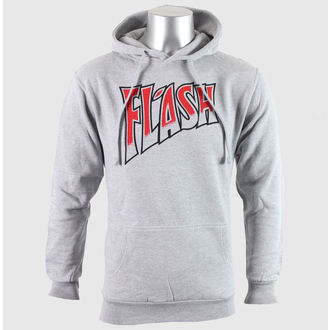 hoodie men's Queen - Flash - ROCK OFF, ROCK OFF, Queen