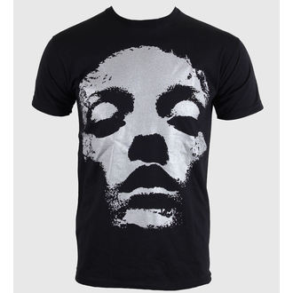 t-shirt metal men's Converge - Jane Doe - KINGS ROAD - 20000108