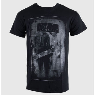 t-shirt metal men's Defeater - Couple - KINGS ROAD, KINGS ROAD, Defeater