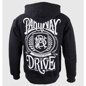 hoodie men's Parkway Drive - - KINGS ROAD, KINGS ROAD, Parkway Drive