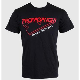t-shirt metal men's unisex Propagandhi - Razor - KINGS ROAD, KINGS ROAD, Propagandhi