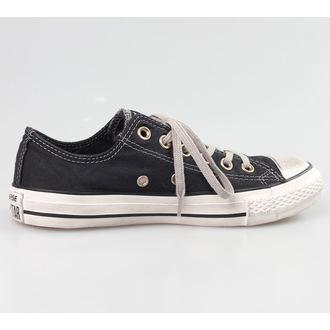 low sneakers women's - CONVERSE - C142228F