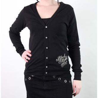 sweater women's BLACK MARKET - Adi- Light House