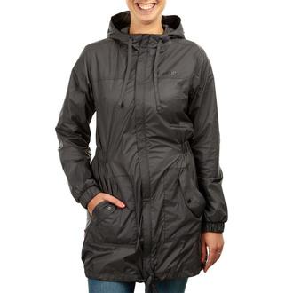 spring/fall jacket women's - Munfe - FUNSTORM - Munfe, FUNSTORM