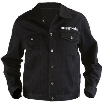spring/fall jacket men's Amorphis - Circle Bird - NUCLEAR BLAST, NUCLEAR BLAST, Amorphis