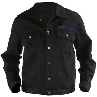 spring/fall jacket men's Doro - Raise your Fist - NUCLEAR BLAST, NUCLEAR BLAST, Doro
