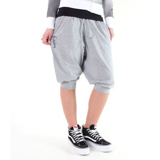 pants - trackpants 3/4- women FUNSTORM - Albany, FUNSTORM