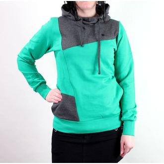 hoodie women's - Bolsa - FUNSTORM - Bolsa, FUNSTORM