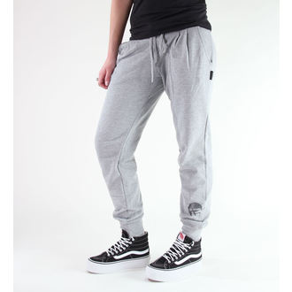 pants -trackpants- women FUNSTORM - Emory, FUNSTORM