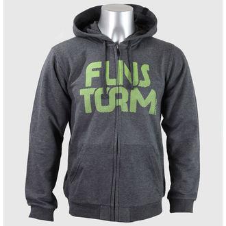 hoodie men's - Boyd - FUNSTORM - Boyd, FUNSTORM