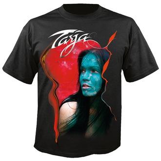 t-shirt metal men's unisex Tarja - Colours - NUCLEAR BLAST, NUCLEAR BLAST, Tarja
