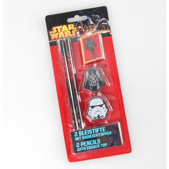 set STAR WARS - Darth Vader