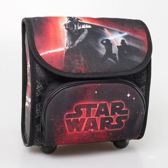 backpack STAR WARS - Darth Vader, NNM
