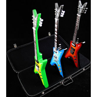 case to guitar 3, M-ROCK
