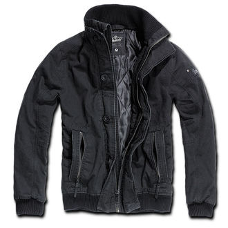 spring/fall jacket men's - Pike Road - BRANDIT