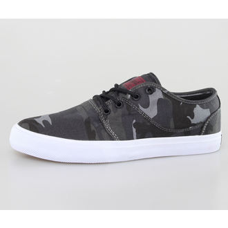low sneakers men's - Mahalo - GLOBE - Mahalo, GLOBE