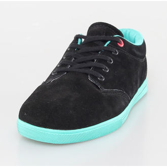 low sneakers men's - Lighthouse-Slim - GLOBE, GLOBE