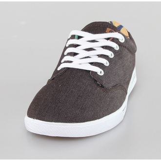 low sneakers men's - Lighthouse-Slim - GLOBE - Slim, GLOBE