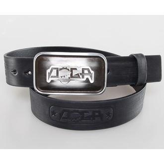 belt Doga, Doga