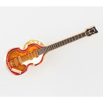 tack MUSIC - Bass guitar