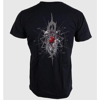 t-shirt metal men's unisex Slipknot - Shatte - BRAVADO EU, BRAVADO EU, Slipknot