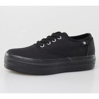 low sneakers women's - ALTERCORE - 450