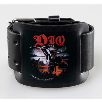 bracelet Dio - Holy Diver - RAZAMATAZ - LW002