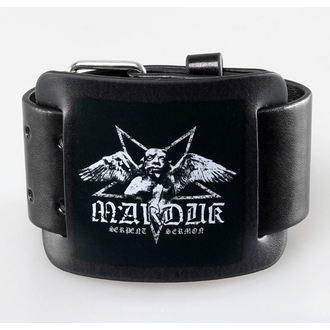 bracelet Marduk - Serpent Sermon - RAZAMATAZ, RAZAMATAZ, Marduk