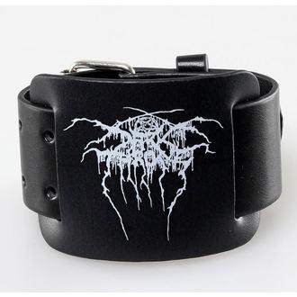 bracelet Darkthrone - Logo - RAZAMATAZ, RAZAMATAZ, Darkthrone