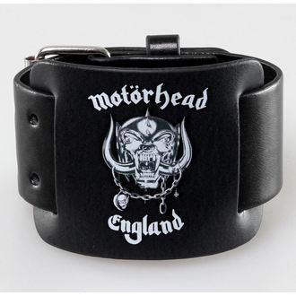 bracelet Motörhead - England - RAZAMATAZ, RAZAMATAZ, Motörhead