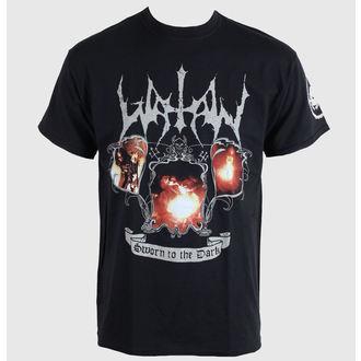 t-shirt metal men's unisex Watain - - RAZAMATAZ