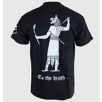 t-shirt metal men's unisex Watain - - RAZAMATAZ, RAZAMATAZ, Watain