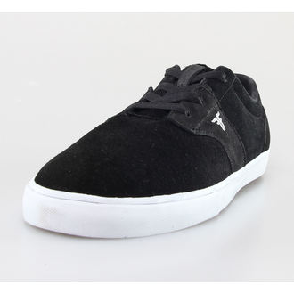 low sneakers men's - Chief XI - FALLEN, FALLEN