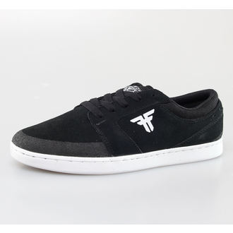 low sneakers men's - Torch - FALLEN, FALLEN