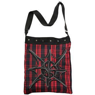 bag (handbag) DEAD THREADS - BG151