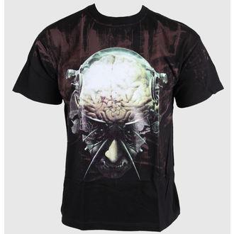 t-shirt men's - Alien 2 - UNDERGROUND FASHION - Alien 2