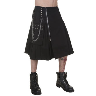kilt men's DEAD THREADS - KC9776