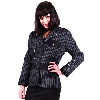 suit jacket women DEAD Threads, DEAD THREADS