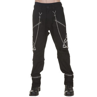pants men (shorts) DEAD THREADS - TT9779