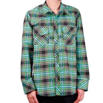 shirt men FUNSTORM - Alon, FUNSTORM